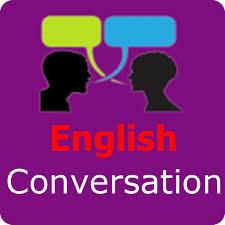 Anglais - D1103 - Anglais Conversation de B1+ à B2 - B1+ : pré-intermédiaire 3ème année / B2 : intermédiaires / B2.1 : intermédiaires 1ère année / B2.2 : intermédiaires 2ème année / B2+ : intermédiaires 3ème année / Conversation
