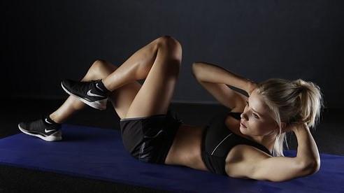 Activités physiques en Intérieur