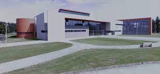 Centre culturel et sportif Robert KAEUFLING