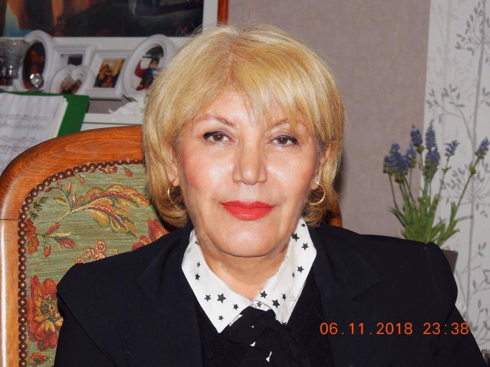 Sima TOOMARI