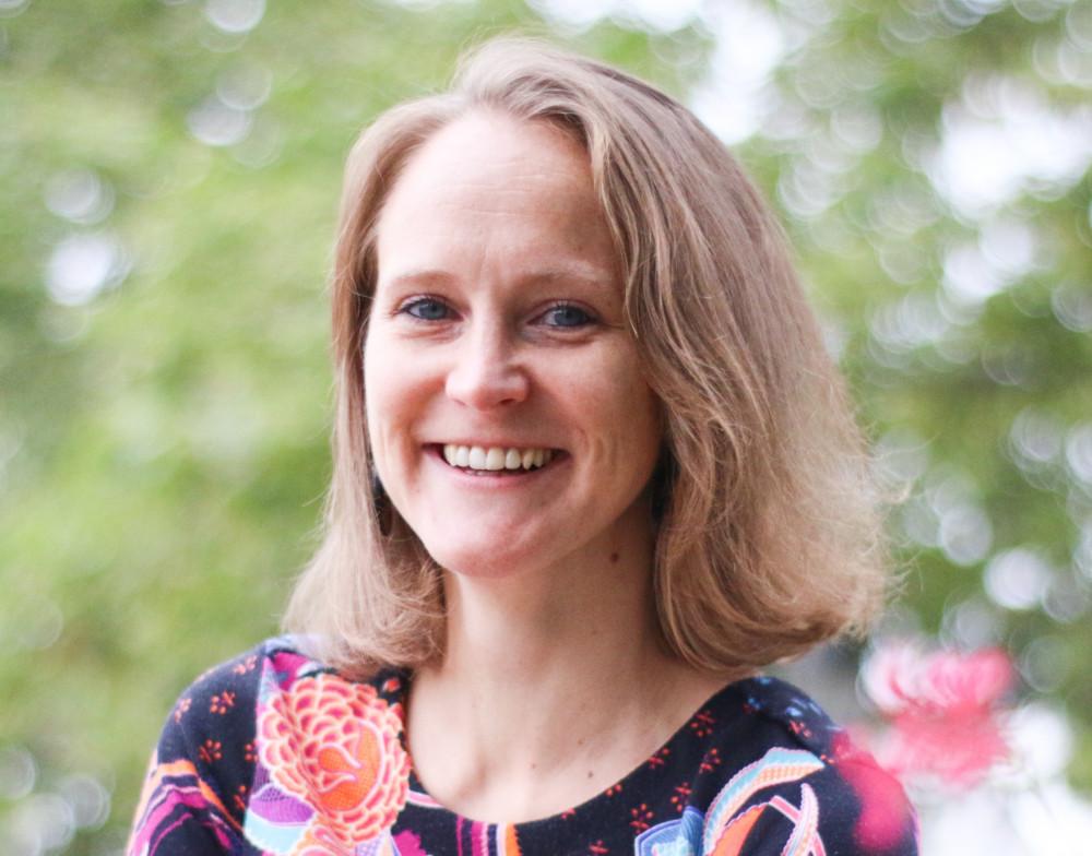 Murielle ENNESSER