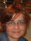 Christine DEMANGE