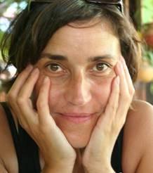 Michèle DOSSMANN